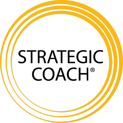 Strategic Coach